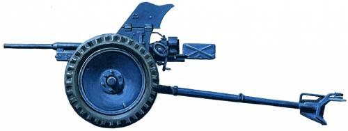 37mm PaK.36L AT
