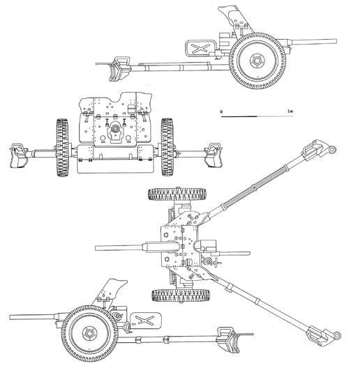 3.7cm Pak35-36