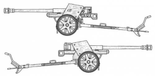 50mm PaK.38L AT