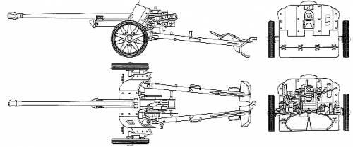 5cm Pak38