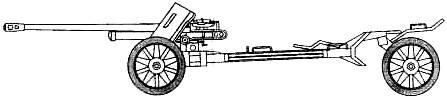 5cm Pak.38