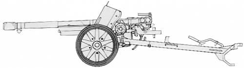 7.5cm Pak97-38