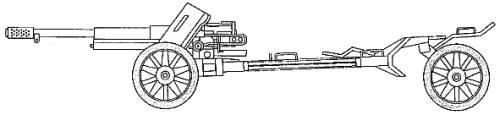 7.5cm Pak 97-38
