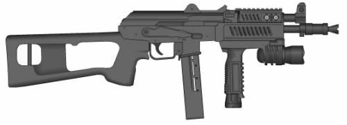 MS-11.43