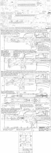 Spandan LMG 08-15 Construction Plan