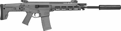 Bushmaster Remington ACR