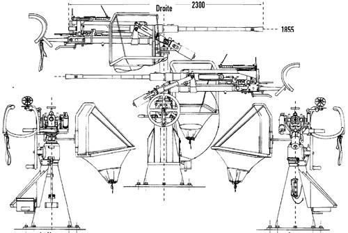 2cm Fkak38 DKM
