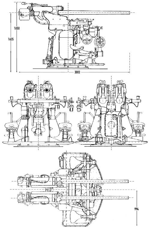 3.7cm SK.C-30 DKM