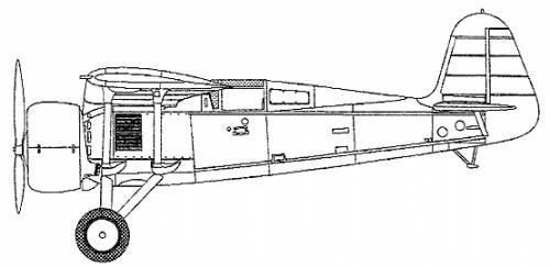 PZL.24A