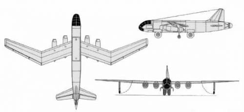 Blohm Voss BV 188