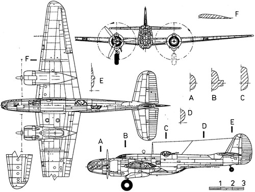 Commonwealth CA-5 Wirraway