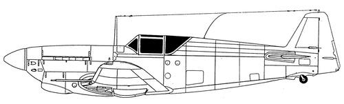 Doflug D-3802 J-401