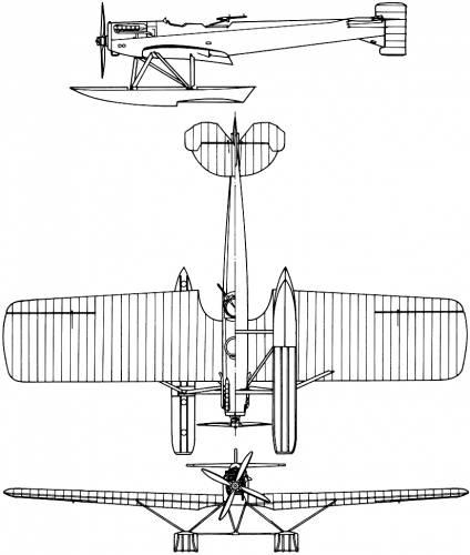 Heinkel He 1
