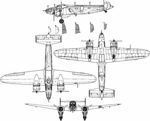 Aero 300