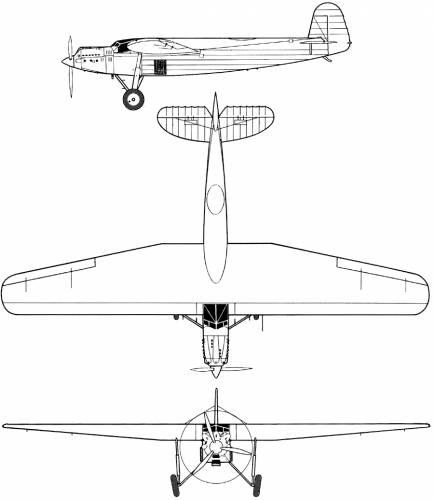 Aero 42