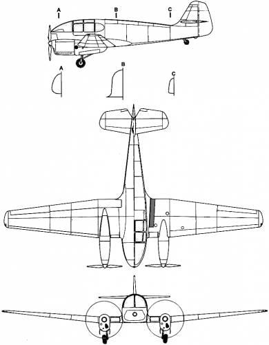 Aero 45