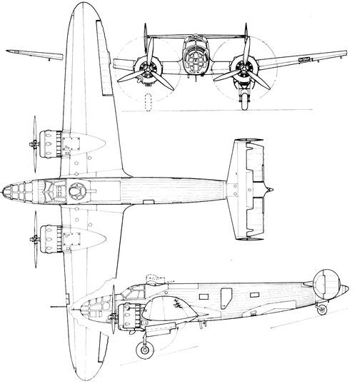 Aero A-300