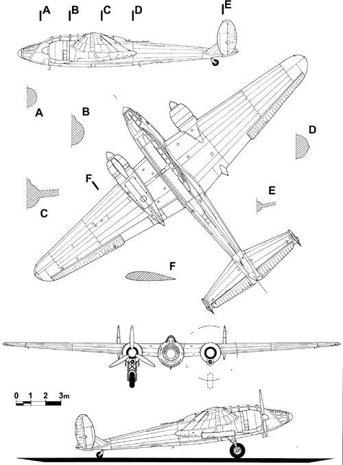 Amoit 351B-4
