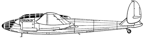 Amoit 356