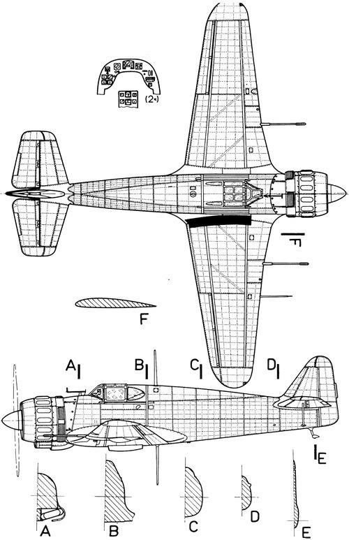 Bloch MB.152