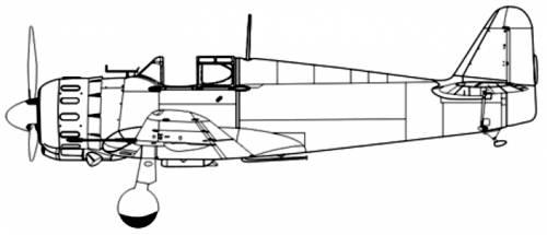 Bloch MB-152C.1