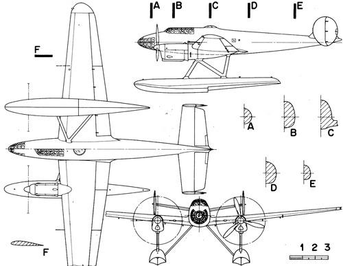 CRDA CZ-515