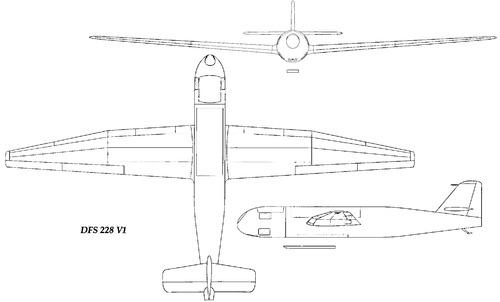 DFS 228 V1