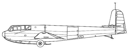 DFS 230