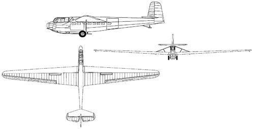 DFS 230B