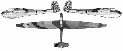 DFS Kranich II