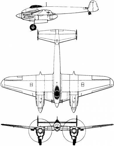 Mikoyan-Gurevich MiG-5