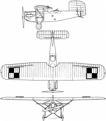 PWS-1