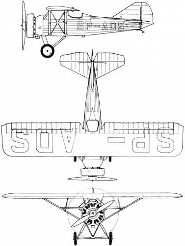 PWS-11