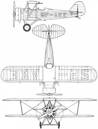 PWS-12