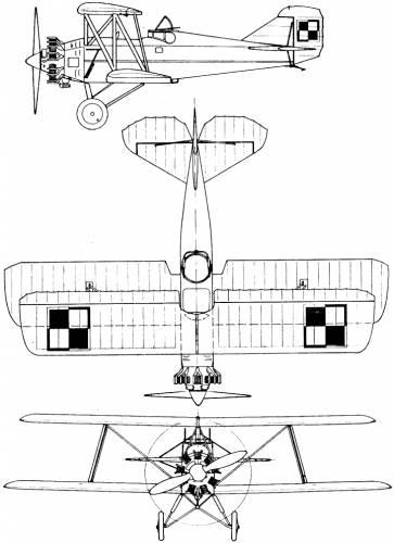PWS-5