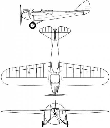 PWS-50