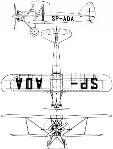 PWS-8