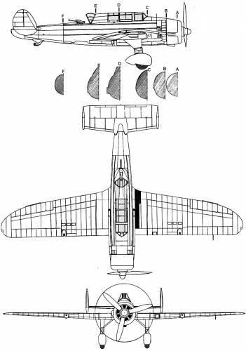 PZL 46 Sum