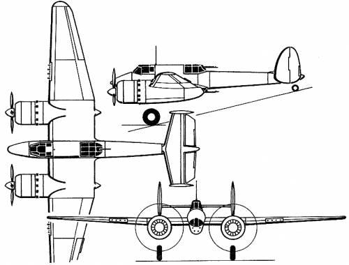 Sukhoi Su-8