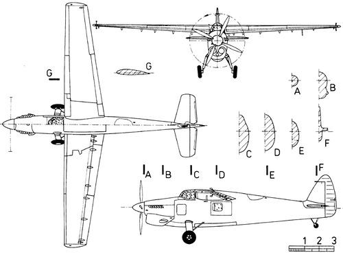 Supermarine Dumbo S.24-37