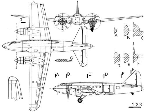 Tachikawa Ki-92