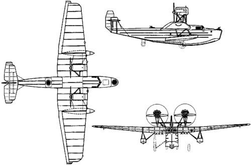 Tupolev ANT-8 / MDR-2 (1931)