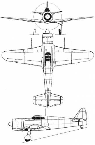 Bloch 155