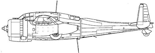 Breguet Bre.695