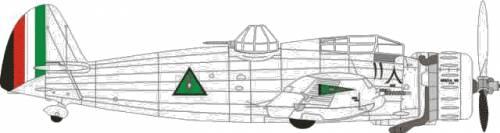 Breda 65 A-80