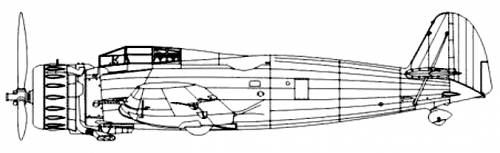 Breda Ba65
