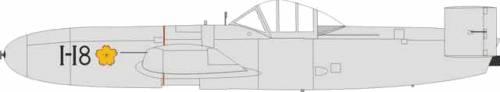Kugisho OHKA Model 11