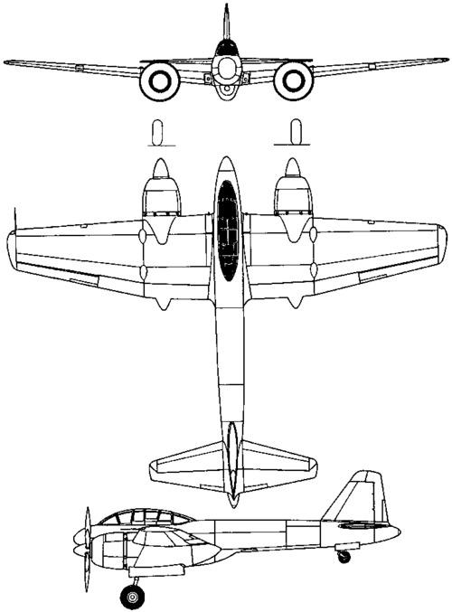 Rikugun Ki-93 (1945)