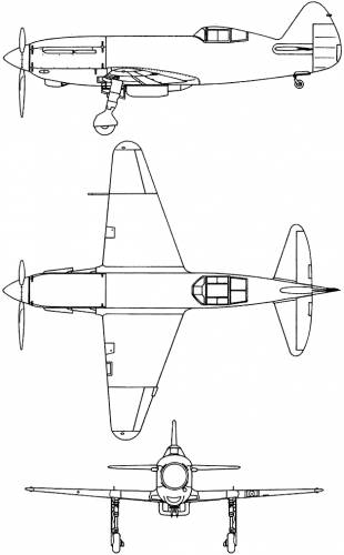 Bisnovat SK-2