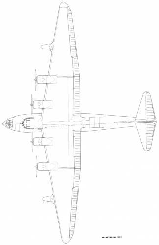 Sikorsky XPBS-1